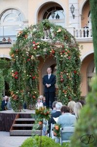 Wedding Officiant Las Vegas NV